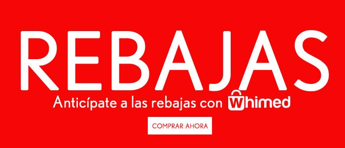 banner-rebajas