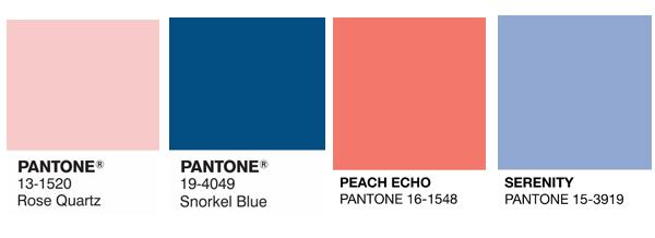 pantone-2016-hor