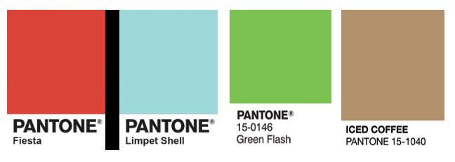 pantone-2016-inv